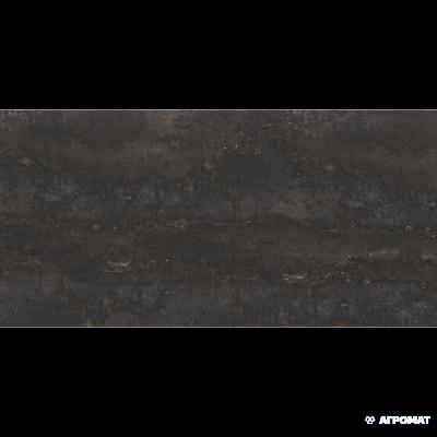 Керамогранит Venis Ferroker 10×660×440