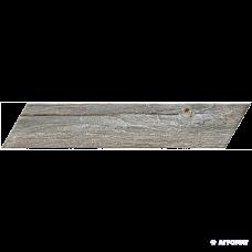 Керамогранит OSET Narmada GREY CHEVRON 9×400×80