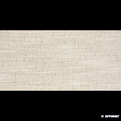 Плитка Lasselsberger Rako Next WARV4505 беж 10×600×300