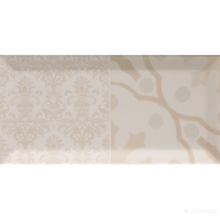 Плитка Monopole Ceramica Antique MARFIL