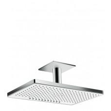 Верхний душ Hansgrohe Rainmaker Select 24004400