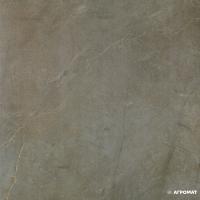 Керамогранит Venis Ocean NATURAL 10×596×596