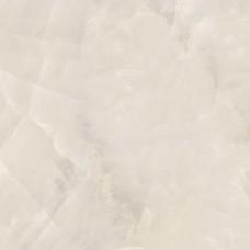 Керамогранит Porcelanite Dos Monaco 5057 WHITE