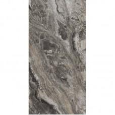 Керамогранит Fiandre Marble Lab Arabescato Orobico