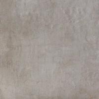 Керамогранит Imola CREACON 90G 8×900×900