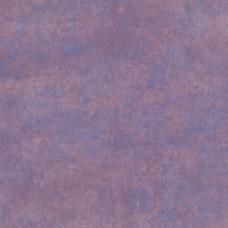 Плитка Інтеркерама METALICO фіолетова 89052