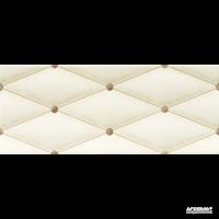 Плитка Goldencer Oldstone CAPITONE 9×580×235