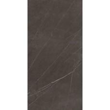 Керамогранит Fiandre Marble Lab Pietra Grey