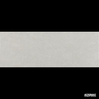 ⇨ Вся плитка | Плитка Pamesa At. Andros GRIS в интернет-магазине ▻ TILES ◅