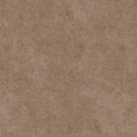 Керамогранит Cerama Marke SPARKLE ANTHRACITE 60х60 (підлога)