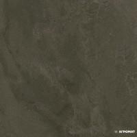 Керамогранит GRANITI FIANDRE A176R960 SNUG CORE