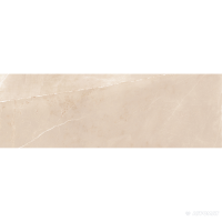 Плитка Argenta Emerita LIGHT 9×900×295