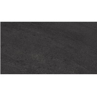 Керамогранит Imola Lime Rock LMRCK 150N RM 10×1500×750