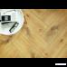 ⇨ Керамогранит | Керамогранит Cersanit Sandwood brown в интернет-магазине ▻ TILES ◅