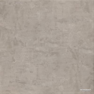Керамогранит Opoczno Fargo GREY 10×598×598