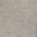 ⇨ Керамогранит | Керамогранит Opoczno Fargo GREY в интернет-магазине ▻ TILES ◅