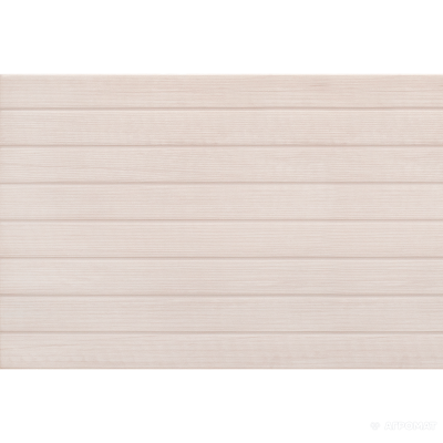 ⇨ Вся плитка | Плитка Cersanit Sakura BEIGE в интернет-магазине ▻ TILES ◅