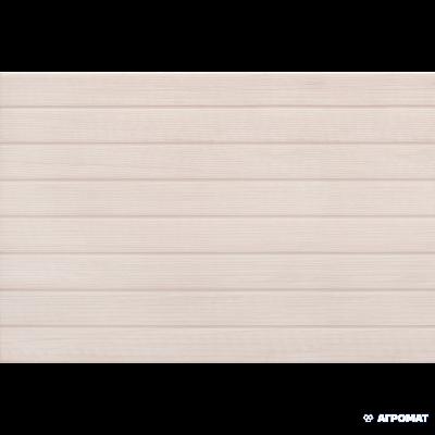 Плитка Cersanit Sakura BEIGE 9×450×300