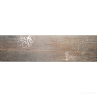 Напольная плитка OSET Celtic PT12400 GREYED 7×600×150