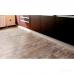 ⇨ Плитка для пола | Напольная плитка OSET Celtic PT12400 GREYED в интернет-магазине ▻ TILES ◅