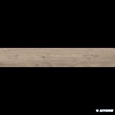 Керамогранит Impronta My plank MY04EA HERITAGE SQ.