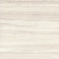 Плитка Aparici Marbox Travertine Natyral 7×595×595