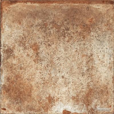 Керамогранит Novabell Materia MAT-630N ROSSO 9×300×300