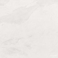 Керамогранит Argenta Dorset MOON