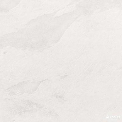 Керамогранит Argenta Dorset MOON 9×450×450