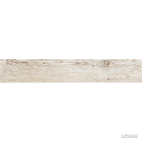 Керамогранит APE Ceramica Eco BLANCO 9×900×150
