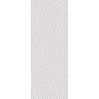 Керамогранит Porcelanosa Oxo Deco XL