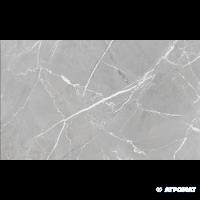 Плитка Geotiles UT. Navia GRIS 8×550×333
