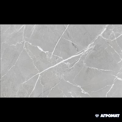 ⇨ Вся плитка | Плитка Geotiles UT. Navia GRIS в интернет-магазине ▻ TILES ◅