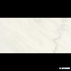 Керамогранит GRANITI FIANDRE AL191x864 PREMIUM WHITE LUC. 8×1200×600