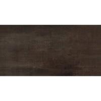 Керамогранит NOVABELL Forge Metal FRG-61RT STRUTTURA METAL MIx BRONZO RETT 10×1200×600