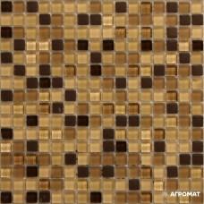 Мозаика Mozaico de LUx S-MOS HT291-1 COFFEE MIx