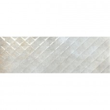 Плитка Almera Ceramica FENCE NEUTRAL RECT 10×350×1000