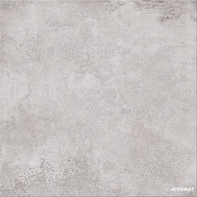 Керамогранит Cersanit Concrete Style GREY 9×420×420