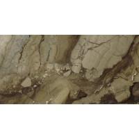 Керамогранит APE Ceramica REx BROWN POLISHED RECT. 10×1200×600