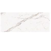 Плитка VENIS BALTIC 59,6X150(A) 10×1500×596