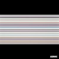 Плитка Imola Mash-Up 3 36