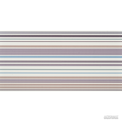 Плитка Imola Mash-Up 3 36 10×600×300
