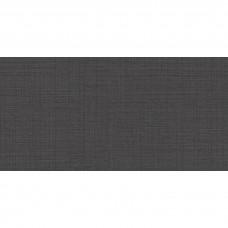 Керамогранит AZTECA ELEKTRA LUx 120 GRAPHITE