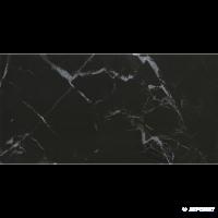 Керамогранит Almera Ceramica Imperium Black QI612P989M 11×1200×600