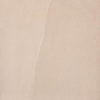 Керамогранит Zeus Ceramica Calcare ZRxCL3R 10×600×600