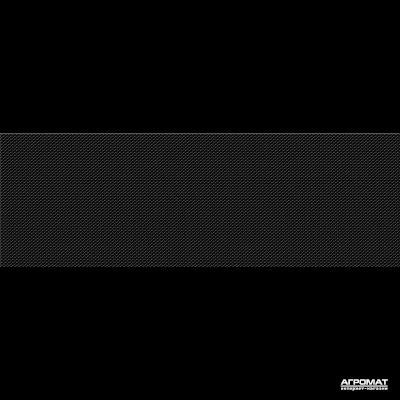 ⇨ Вся плитка | Плитка Opoczno Pret-a-Porter BLACK TExTILE в интернет-магазине ▻ TILES ◅