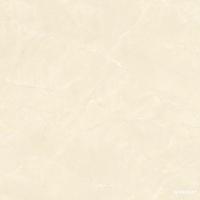 Керамогранит Megagres JA60863PMQ 10×600×600