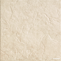 Керамогранит Zeus Ceramica Geo CP-80 AVORIO 450x450 8×450×450
