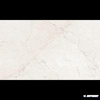 Плитка Geotiles UT.Mistral UT. MISTRAL HUESO RLV 8×550×333