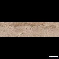 Керамогранит Argenta Daifor VAPORE 10×1200×300